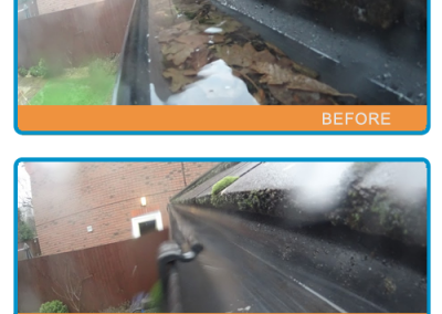gutter-cleaning10