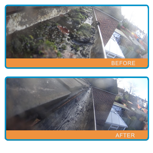 gutter-cleaning4