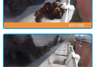 gutter-cleaning5