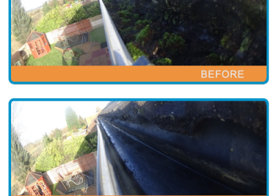 gutter-cleaning9
