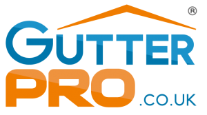 Gutter Cleaning Warrington