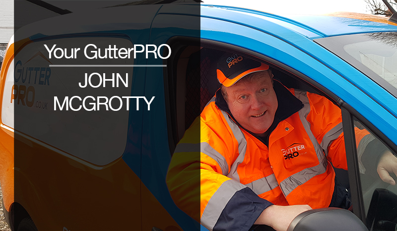 Gutter Cleaning Bournemouth