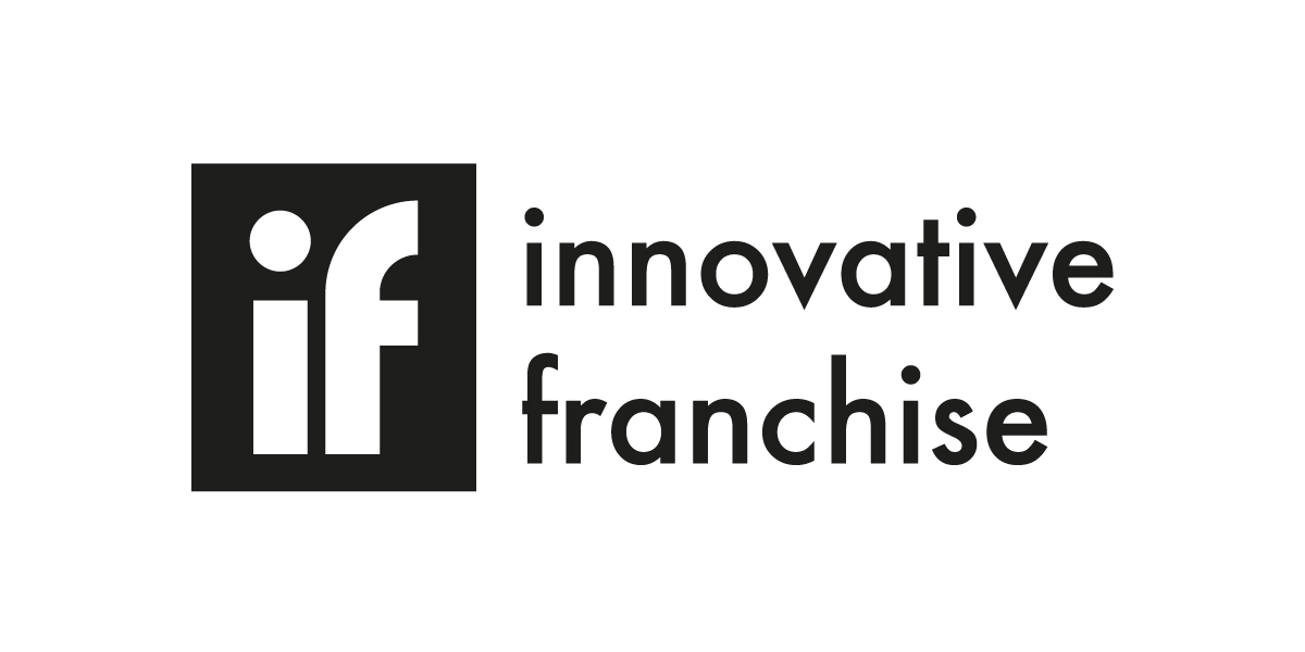 An Innovative Franchise Brand> 			  						<p id=